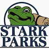 Stark County Park District (Stark Parks)