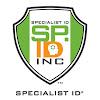 SpecialistIDinc