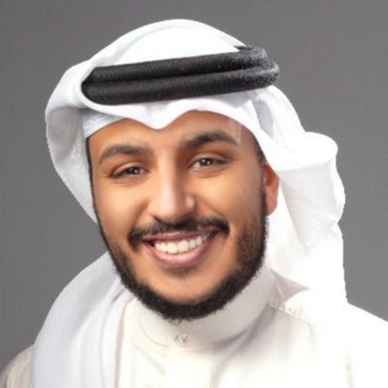 Al Malood / عبدالله المالود