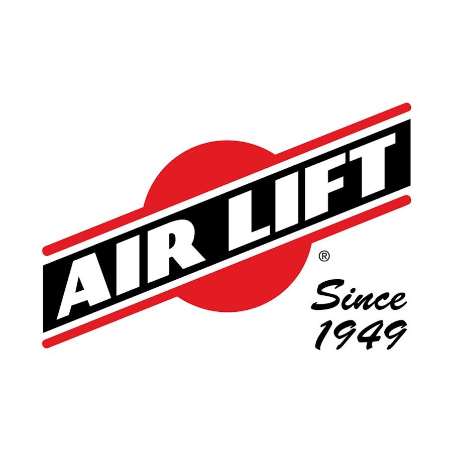 Air Lift Company