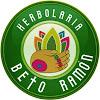 herbolariabetoramon