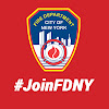 Join FDNY