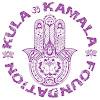 Kula Kamala Foundation & Yoga Ashram