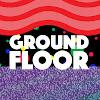 Ground Floor Comedy