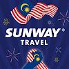 Sunway Travel Group Malaysia