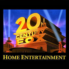 FoxHomeEntertainment UK
