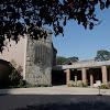 North Shore Synagogue