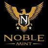 NobleMint