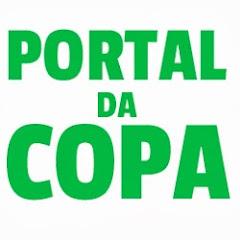 Portal da Copa