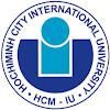 Trường Đại học Quốc tế - ĐHQG TP.HCM (IU-VNU HCMC)