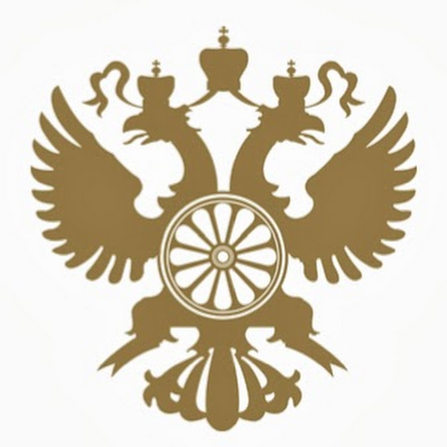Golden Eagle Luxury Trains Youtube