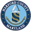 HarfordCountyMD