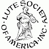 Lute Society Of America