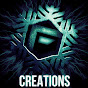 FrostCreations