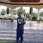 Muzaffar Afridi
