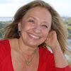Marbeth Dunn