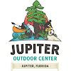 Jupiter Outdoor Center