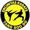 Encinitas Karate