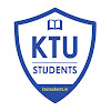 KTU Students