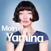 Moin Yamina