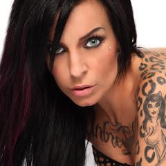Raquel Siders