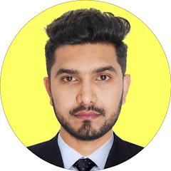 Adeel Hassan