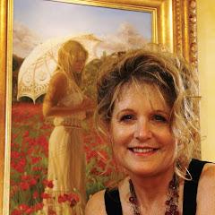 Susan Harrison-Tustain