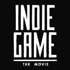 IndieGameTheMovie