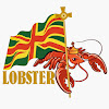 Lobster Band