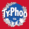 TyphooTeaOoTube