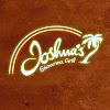 Joshua's Shoarma®