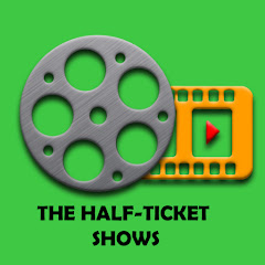 The Half-Ticket Shows