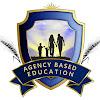 Agency Based Education