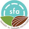 Sustainable Farming Association