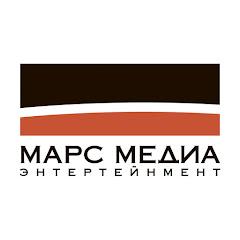 MARS MEDIA logo