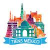 Tiens México Oficial