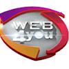 Sklep web4you