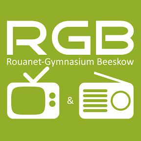 RGB-TV
