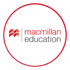 Macmillan Education ELT