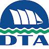 Duluth Transit Authority