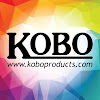 Kobo Products Inc.