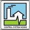 ControlSystemWorks