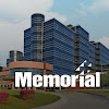 Gulfport Memorial