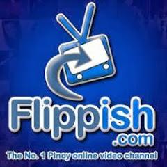 Flippish