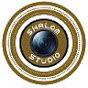 Shalom Studio