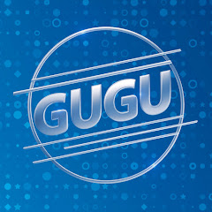 Programa do Gugu's channel picture