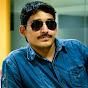 vijay karnam