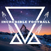 Incredible Football