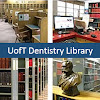 UofT Dentistry Library