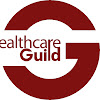 Healthcare Guild